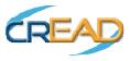 CREAD - EA 3875